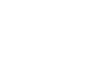 Seibo ALUMNI ASSOCIATION
